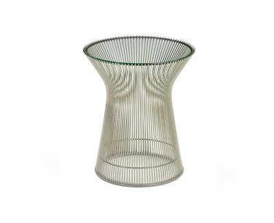 Knoll Platner Side Table