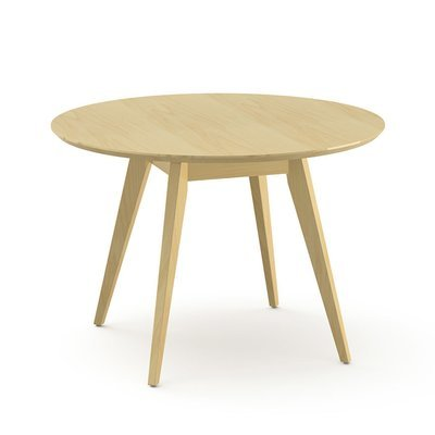 Knoll Risom Dining Table