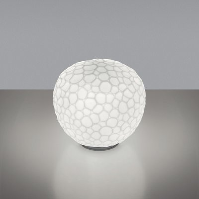 Artemide Meteorite Table Light