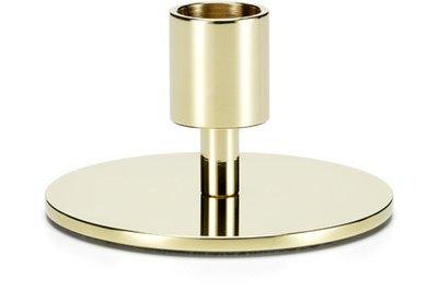 Vipp Toilet Brush : Danish bin company vipp designs portable holiday house stuff nz