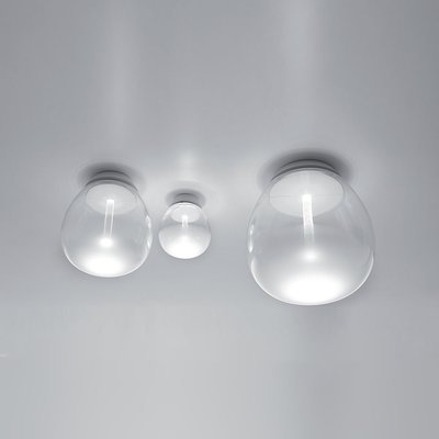Artemide Empatia Wall / Ceiling Lamp