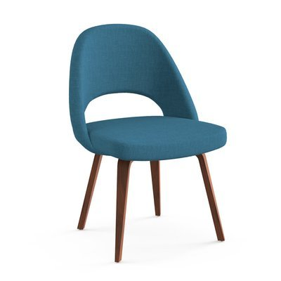 Knoll Saarinen Executive Chair