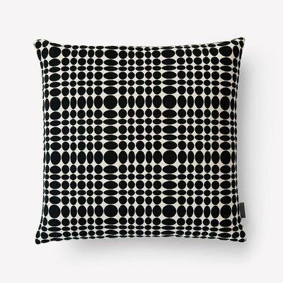 Maharam Unisol Pillow by Verner Panton