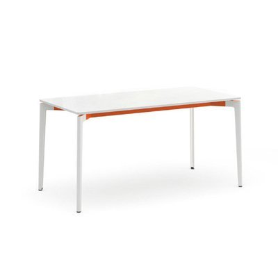 Knoll Rectangular Stromborg Dining Table