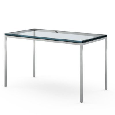 Knoll Florence Knoll Mini Desk