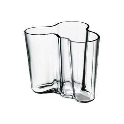 iittala Aalto Vase 3.75