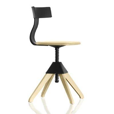 Magis Tuffy Chair