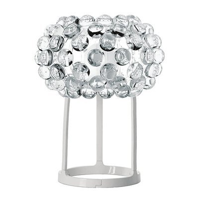Foscarini Caboche Table Lamp