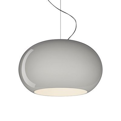 Foscarini Buds Suspension Lamp