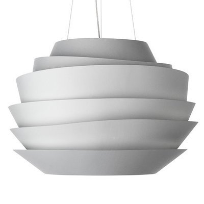 Foscarini Le Soliel Suspension Lamp