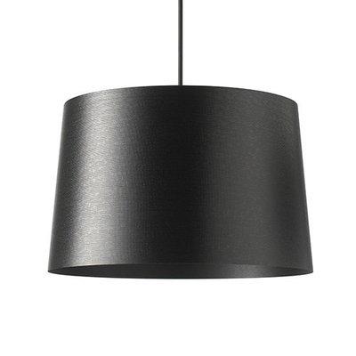 Foscarini Twiggy Suspension Lamp