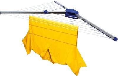 Leifheit Combifix Drying Rack