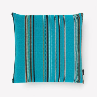Maharam Point Pillow by Paul Smith