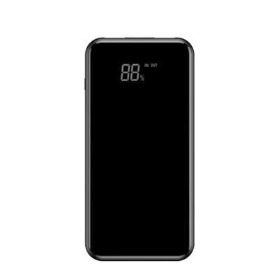 Baseus Universal 8000mAh Dual USB Power Bank