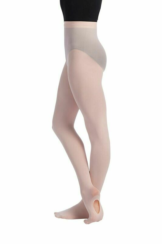 Convertible Tights TS81