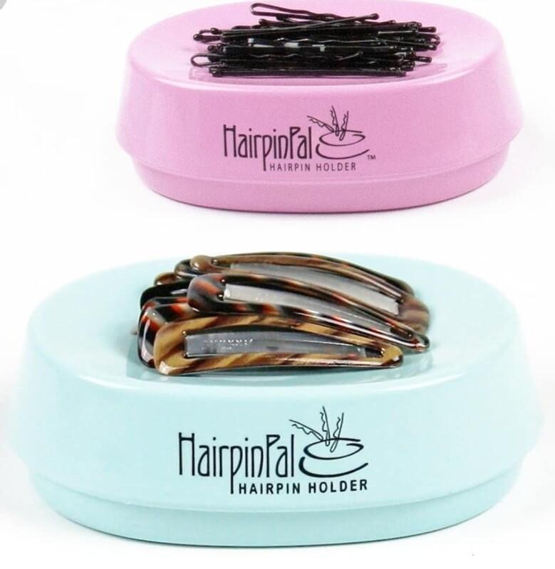 Hairpin Pal