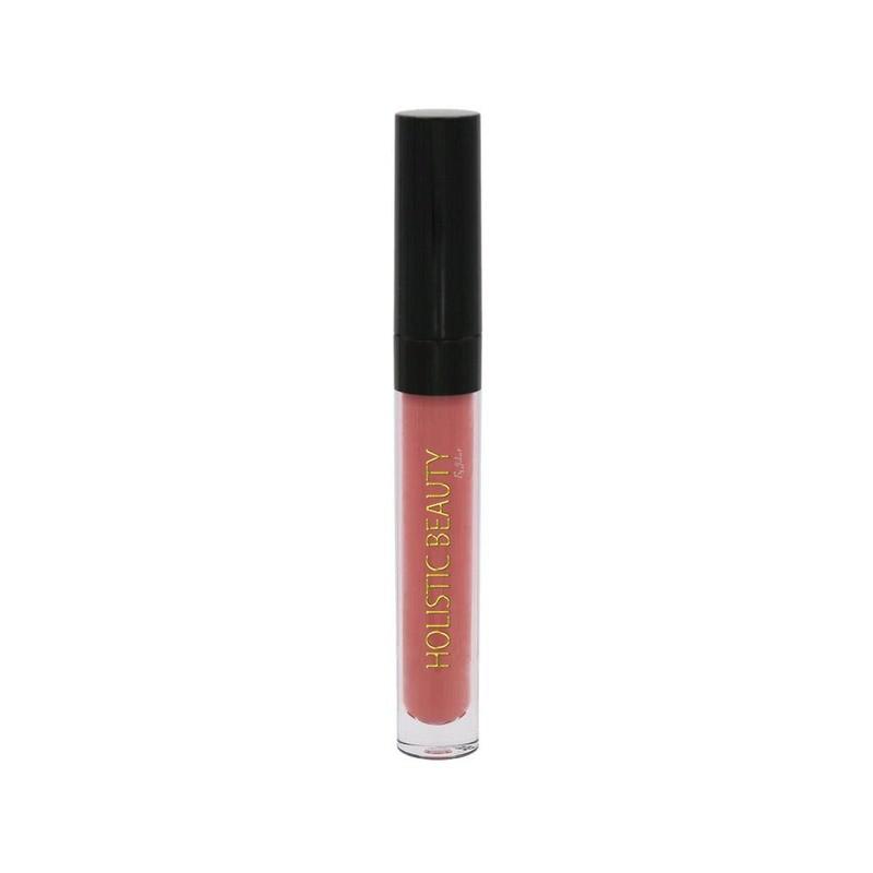 FLIRT (liquid to matte lipstick)