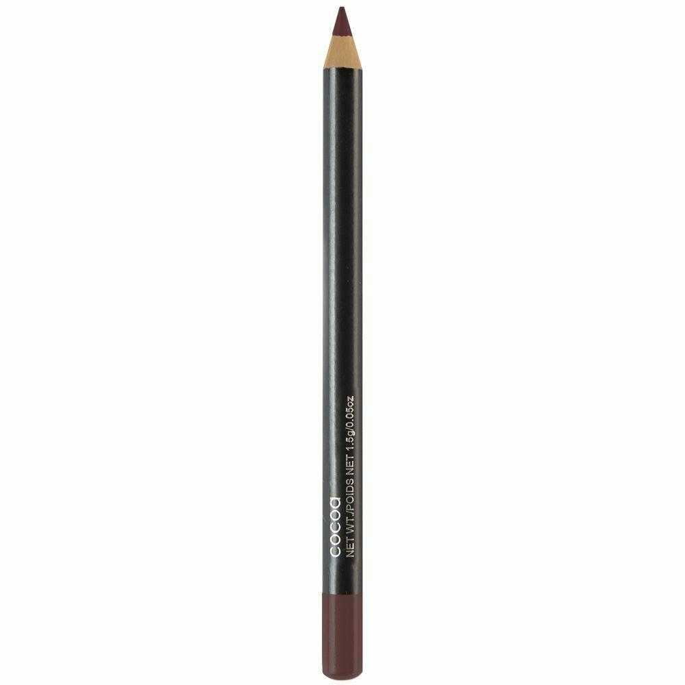 COCOA (lip liner pencil)