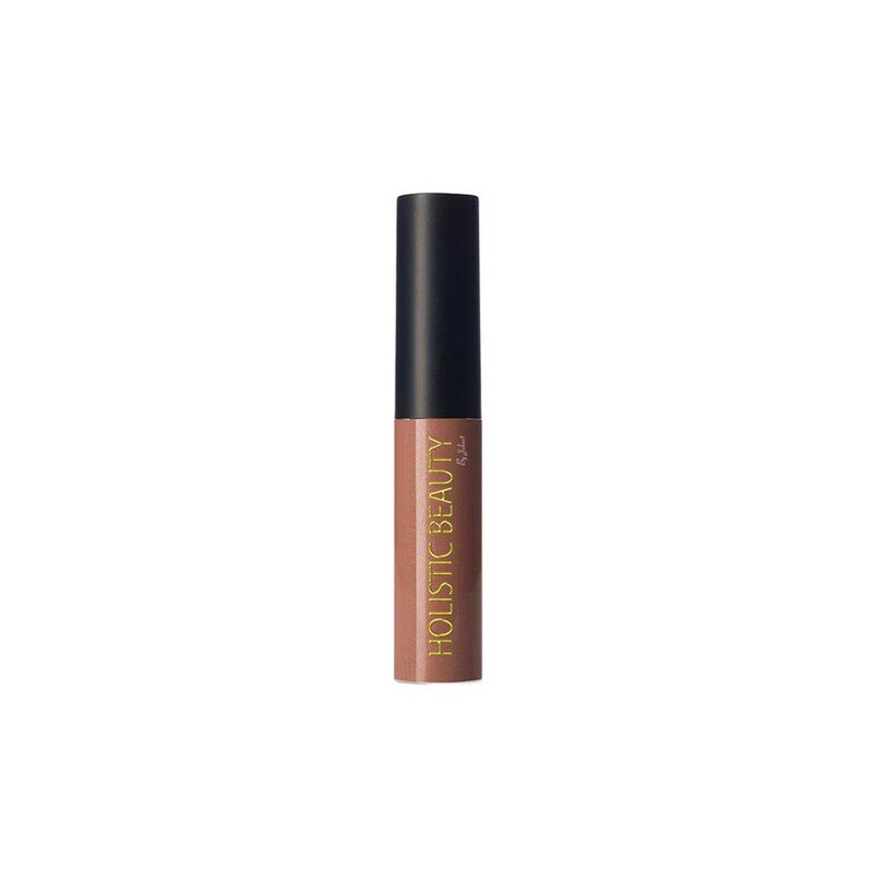 CAFE (liquid to matte lipstick)