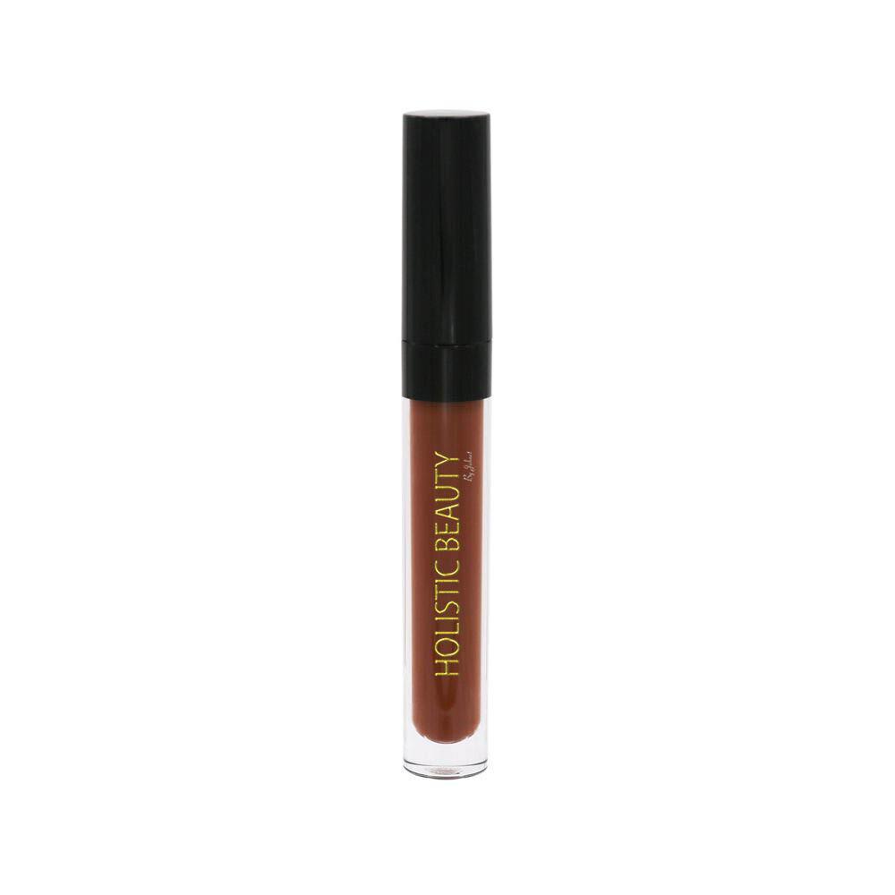 SEXY (liquid to matte lipstick)
