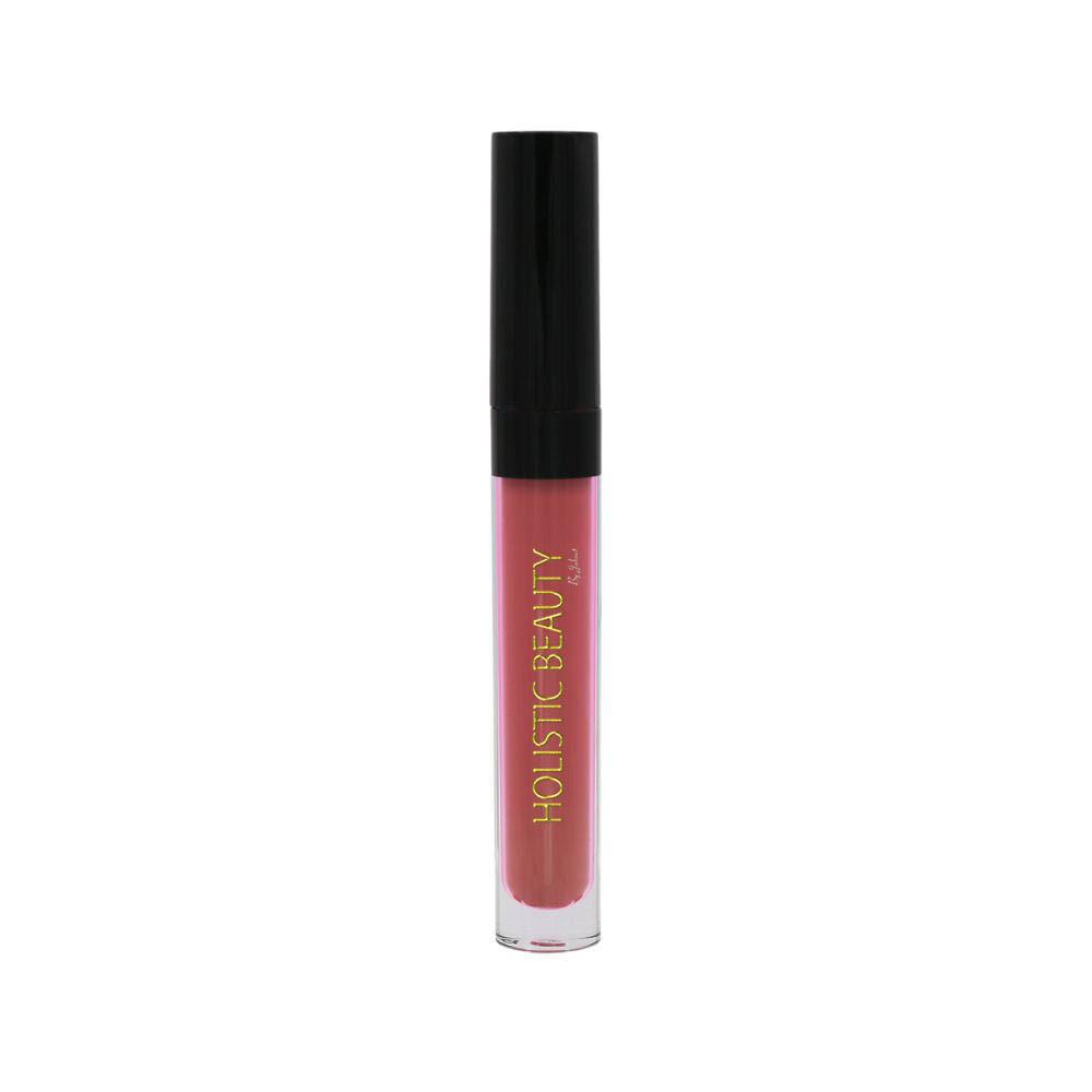 CREME (liquid to matte lipstick)