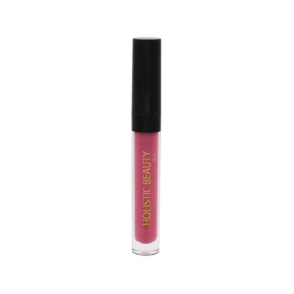 BERRY  BERRY (liquid to matte lipstick)