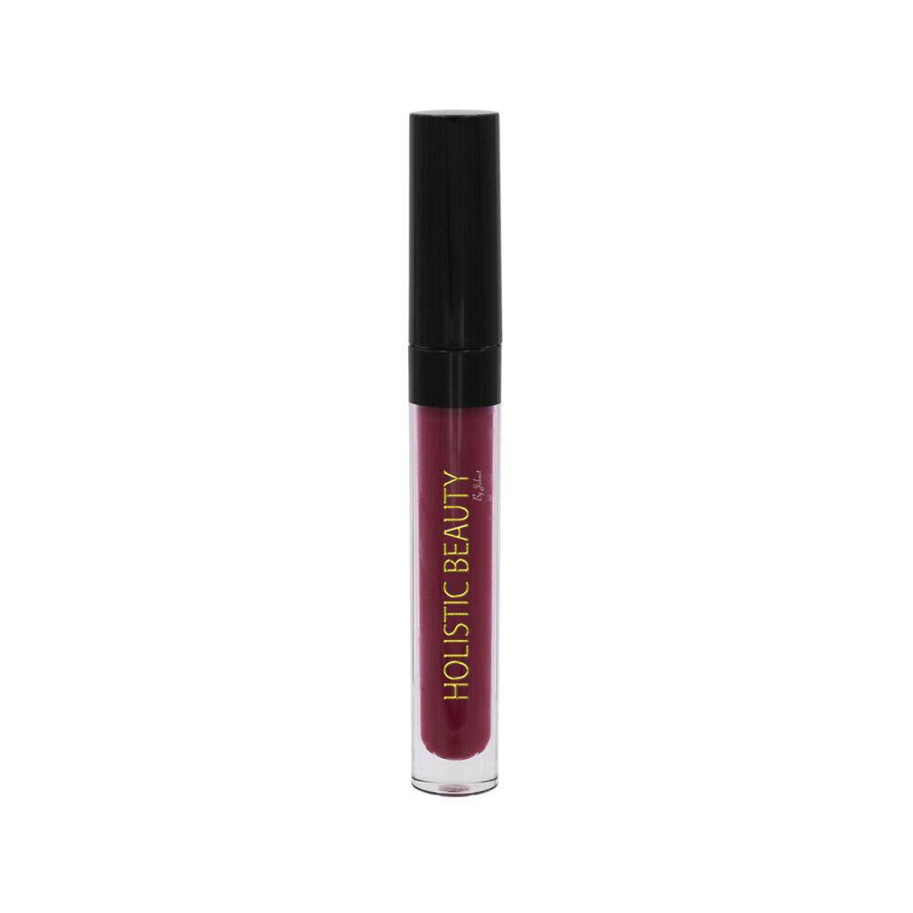 SUGAR BEETS (liquid to matte lipstick)