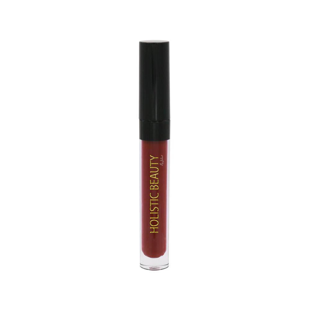 VIXEN (liquid to matte lipstick)