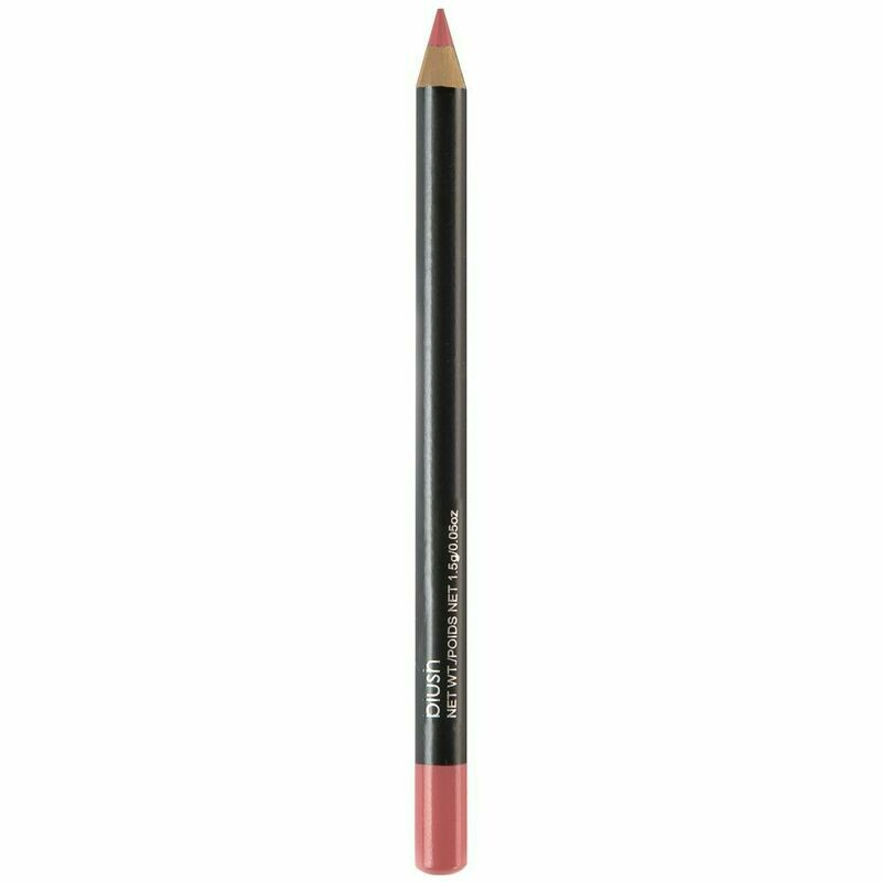BLUSH  (lip line pencil)