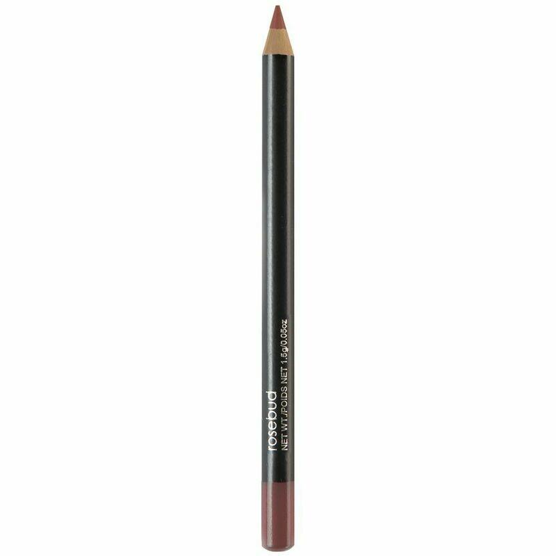 ROSEBUD (lip liner pencil)