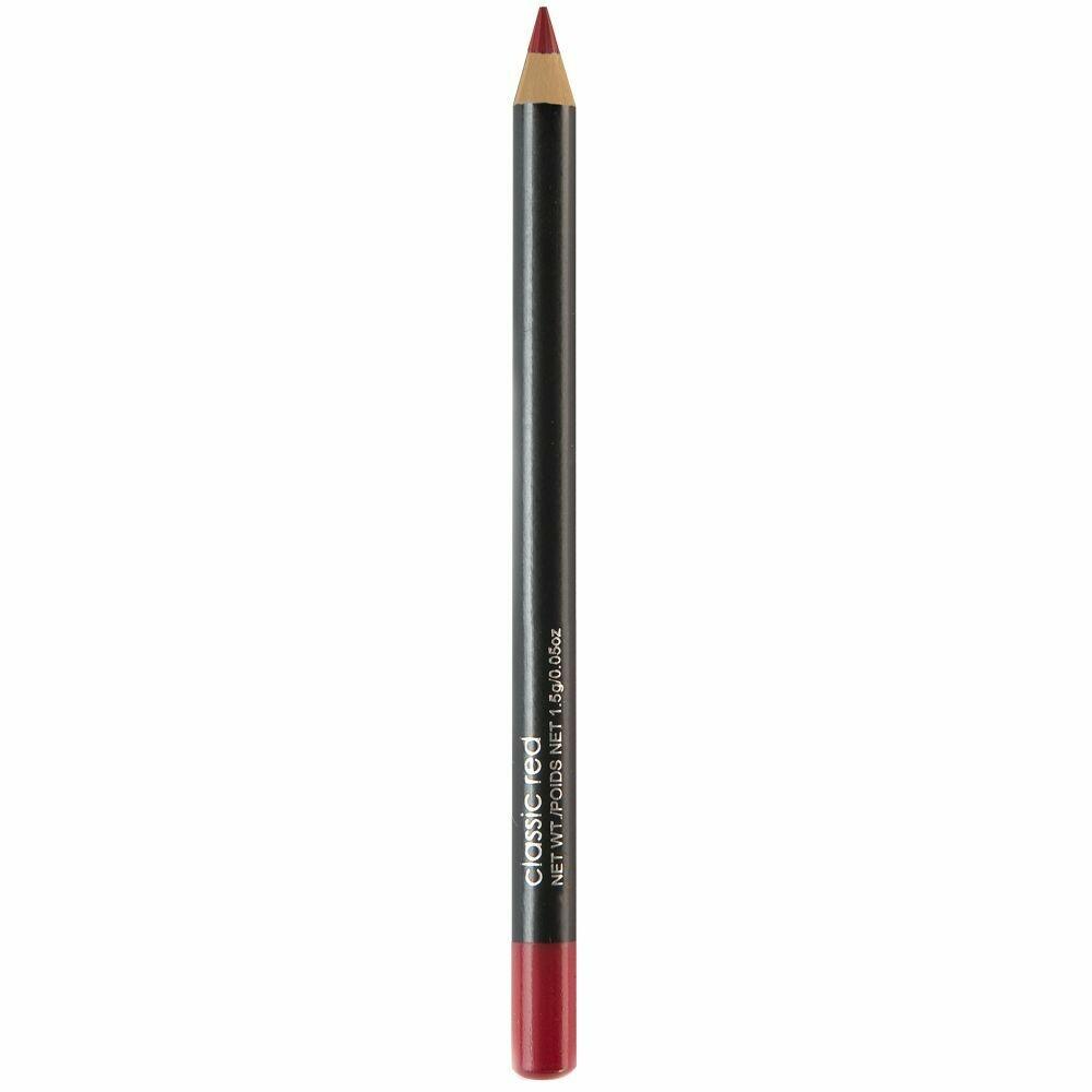 CLASSIC RED (lip liner pencil)