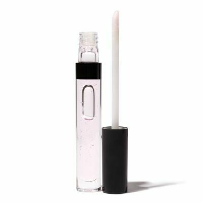 CLEAR PLUMPING LIP GLOSS