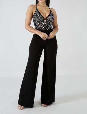 Vanessa Bodysuit