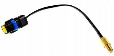 Датчик температуры редуктора OMVL (6 мм)