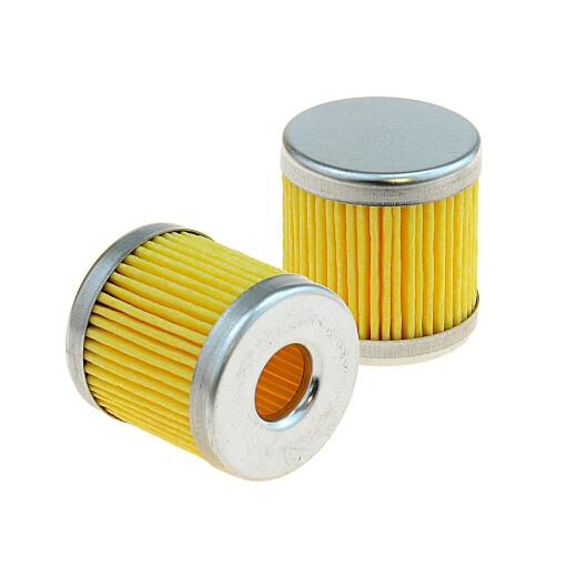 Фильтр газового клапана OMB