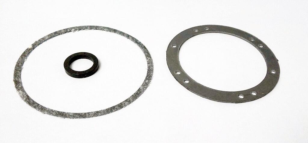 Комплект ремонтный для Планар 4Д, ДM, ДМ2, сб. 2158
