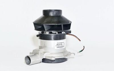 Нагнетатель воздуха 12В для Планар 2Д-12 сб.2613