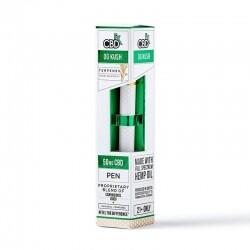OG Kush CBD E-Pen with Terpens (50mg)