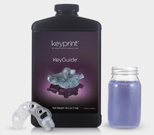KeyGuide