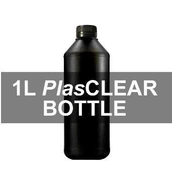 PlasCLEAR 1 liter PLCR-1