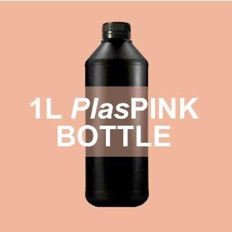 PlasPINK 1 liter PPNK-1L