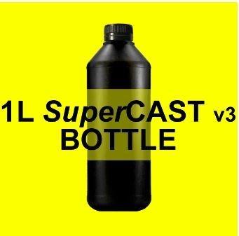 SuperCAST-V3  1 liter SCSTV3-1L