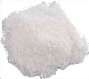 Boric Acid, Granular - 1 Kilo H3BO3-1kg