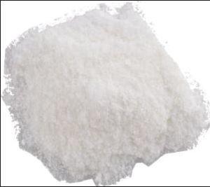 Boric Acid, Granular 1kg