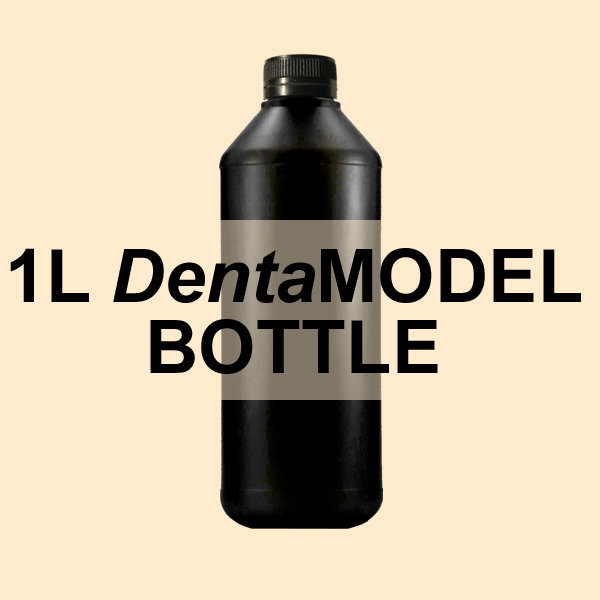 DentaModel 1 Liter dentamodel-1L