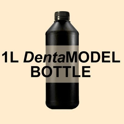 DentaModel 1 Liter