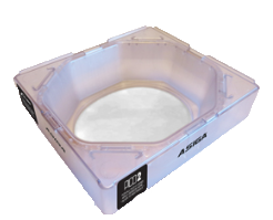 Pico2 and Pico Plus Compatible Seamless Build Tray   (One) P2PP-BT