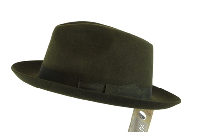 Denton Goodwood Trilby
