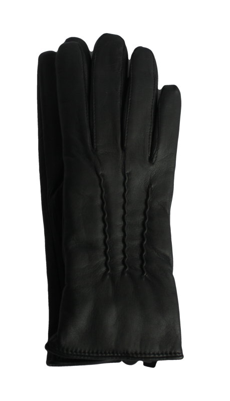 Ashwood Ladies Leather Gloves 401