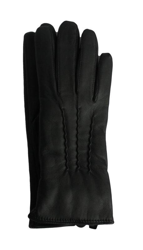 Ashwood Ladies Leather Gloves